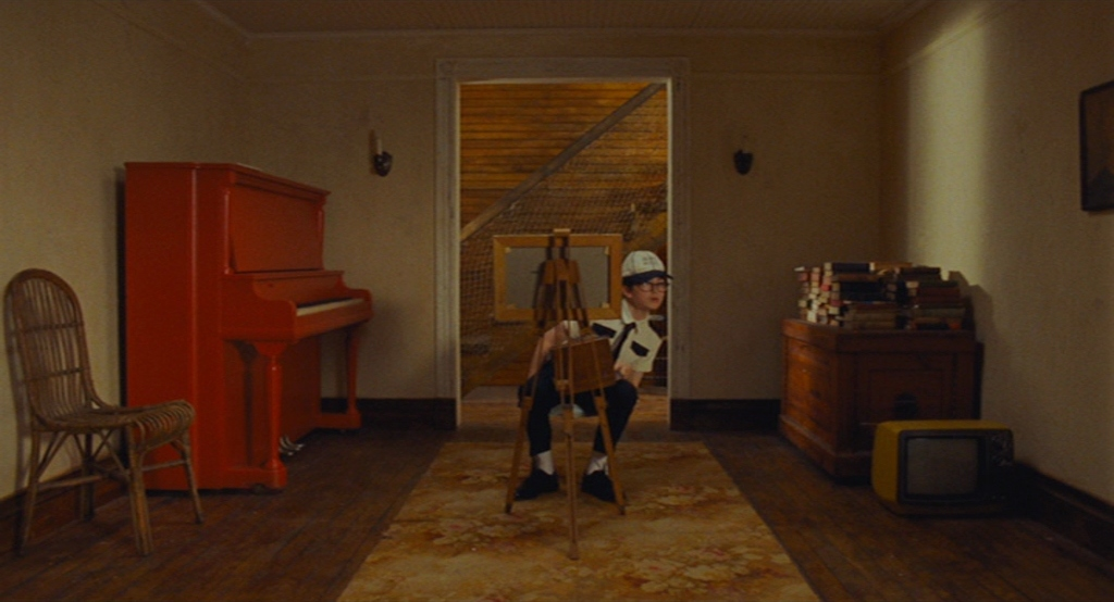 Moonrise Kingdom_01
