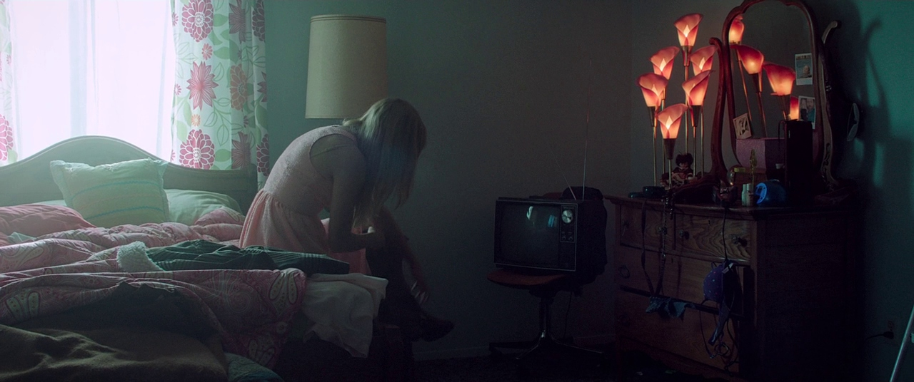 It Follows_01