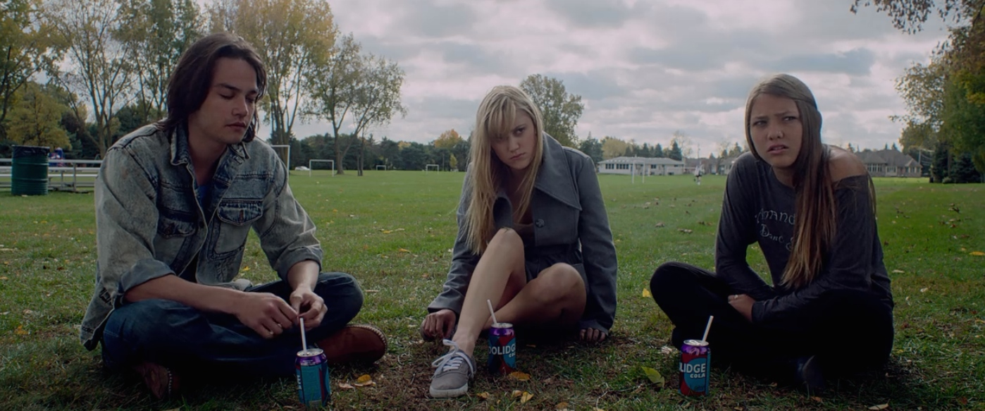It Follows_26