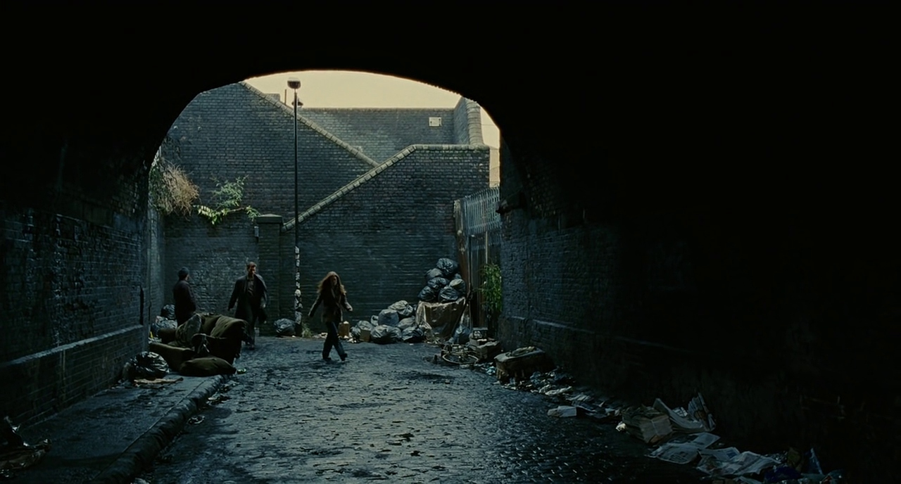Children of Men_02