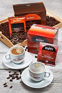NFD as OEM coffee manufacturer for Killiney.jpg
