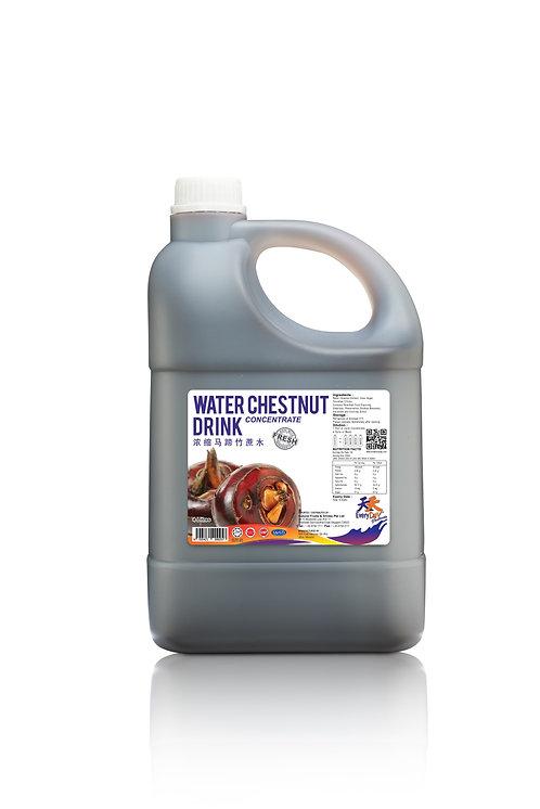 Water Chestnut 浓缩马蹄竹蔗水
