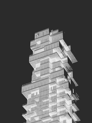 M_Building.jpg