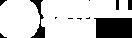 Cornell_Tech_Logo copy.png