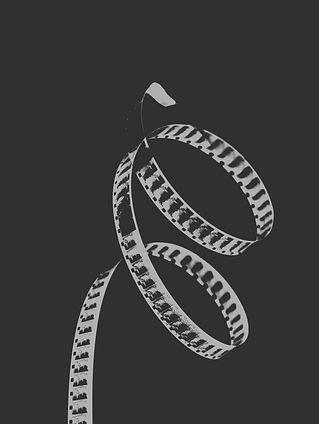 M_DESIGNS_Film.jpg