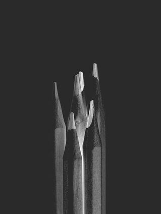 M_Pencils.jpg