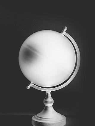 M_Globe.jpg