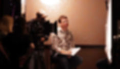PL_fanduel_interview.jpg