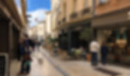 Carpentras_Shopping_rue pietonne.jpg