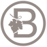 MB_logo_gr.png