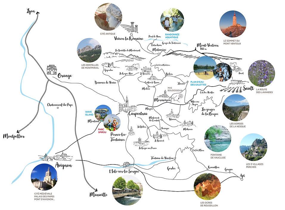 Mas boudeissoun_carte touristique.jpg