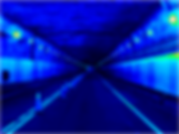 LIDlight ILM Tunnel