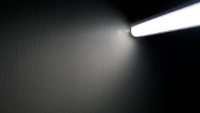 LIDlight A60 Linear Lighting Tube