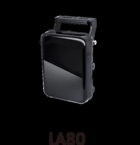LIDlight LA80 illuminator series