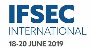 Visit Us at IFSEC International