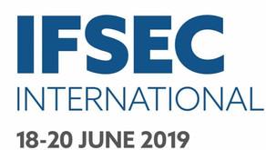 Visit Us at IFSEC International