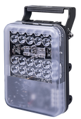 LIDlight LM48