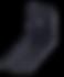 LIDlight Accessory LMA-B01