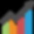 LIDlight Client Success
