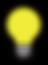 Lighting Expert