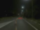 LIDlight ILM roadway