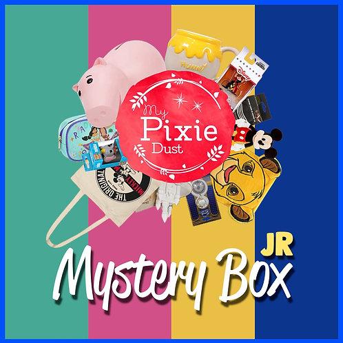 Pixie Dust Jr - June Shipping