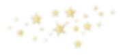 1-12783_stars-png-download-gold-star-tra