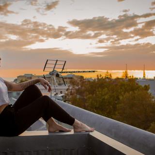 Eva La Sting Fremantle Rooftop-9.jpg