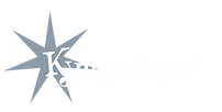 Kymystique Logo.png