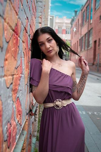 city shoot Nov 2020-4-01.jpeg