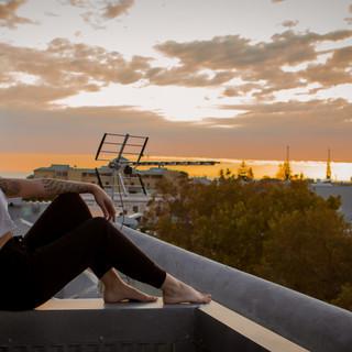 Eva La Sting Fremantle Rooftop-7.jpg