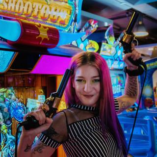 arcade-128-01.jpeg