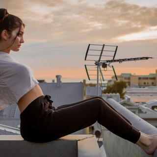 Eva La Sting Fremantle Rooftop-16.jpg