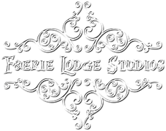 faerie lodge logo white.png