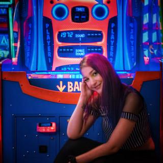 arcade-103-01.jpeg