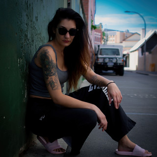 Eva La Sting Fremantle streets-10.jpg
