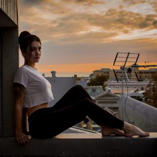 Eva La Sting Fremantle Rooftop.jpg