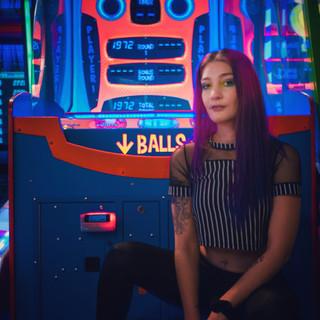 arcade-101-01.jpeg