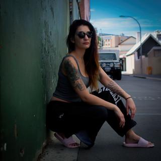 Eva La Sting Fremantle streets-9.jpg