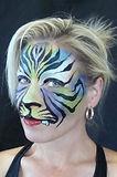 adult tiger.jpg