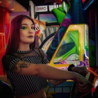 arcade-133-01.jpeg