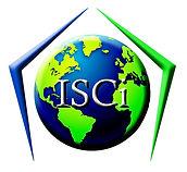 ISCi New.jpg