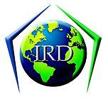 IRD 2.jpg