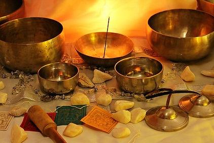 singing-bowl-235269__340.jpg