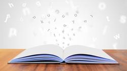 literature-3033196_1280