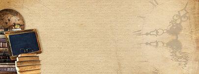 banner-3544296_1920.jpg