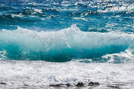 wave-2211925__340.jpg