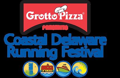 Delaware's Coolest Running Festial