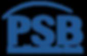 PSB_Logo1.png