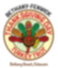 tdtt001_event logo_cmyk.jpg